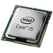 Intel Core i5-7500 - 4 trådar / 3,4GHz (3,8 GHz Turbo) / 6MB / Socket