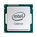 CPU/Celeron G3930 2.90GHz 2M LGA1151 BOX