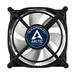 Arctic Cooling F8 PRO PWM 80mm Fan Low Noise