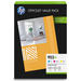 HP 903XL Office Value Pack-75 sht/A4/210 x 297 mm (1CC20AE)