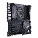 Motherboard ROG MAXIMUS IX APEX / LGA1151 Z270 DDR4 32GB EATX