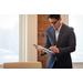 HP EliteBook x360 1030 G2 i5-7200U 8GB 13.3in FHD Privacy Touch+IR cam