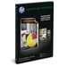 HP PageWide Bro GL A3 100 sheets FSC Paper (Z7S68A)