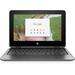 HP Chromebook 11 G1 N3350 11.6 8GB/64 PC