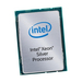 Xeon Processor Silver 4110 2.1GHz 11MB Cache