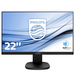 Desktop Monitor - 223s7ejMB - 1920x1080 - Full Hd