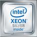 Intel Xeon Silver 4108 Processor