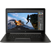 HP Z15BSG4 i7-7820HQ 15 16GB512 Spa