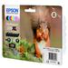 Epson 378XL 6färg multipack