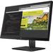 HP Z24nf G2 23.8inch Display