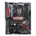 ASUS ROG Maximus X Hero, Socket-1151