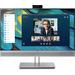 Desktop Monitor - EliteDisplay E243m - 23.8in - 1920x1080 (FHD)