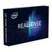 Realsense Camera D435 Single