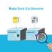 SAMSUNG CLT-W406 Waste Toner Container