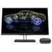 K/HP Z2G3M ZH3.4 256G 16G W10P+Display