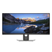 """Dell 34 Curved P3418HW 34"""" Black"""