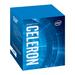 CPU/Celeron G4900 3.10GHz LGA1151 Box