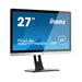Desktop Monitor - ProLite XB2779QQS-S1 - 27in - 5120x2880 (5K) - Black