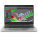 HP ZB14uG5 i7-8550U 14 8GB256 Spain