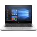 HP EliteBook 830 G5 i5-8250U 13.3Inch FHD UWVA AG 8GB 256GB SSD