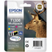 EPSON ink multipack T1306