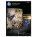 Advanced Glossy Photo Paper 250g/mý A4 210x297mm 50-sheet
