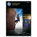 Advanced Glossy Photo Paper 250g/mý A4 210x297mm 25-sheet