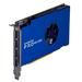 Dell Radeon Pro WX 5100 8GB 4 DP