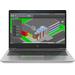 HP ZB14uG5 i7-8550U 14 16GB512 Spain