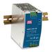 240W Universal AC input/Full range