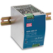 480W Universal AC input/Full range
