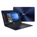 """CS/UX430UA-GV264T i7-8550 8GB 14.0""""W10"""