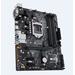 ASUS Prime B360M-A, Socket-1151