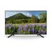 "55"" LCD 4K HDR X-Reality Pro Smart TV"