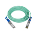 15M SFP+DIRECT ATTACH CABLE OPTICAL