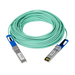 20M SFP+DIRECT ATTACH CABLE OPTICAL