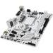 MSI H310M Gaming Artic, Socket-1151