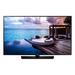 """Samsung Hotel TV 49"""" 49HJ690U"""
