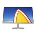 Desktop Monitor - 24f - 24in - 1920x1080 (FHD)
