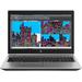 HP ZB15G5 i7-8750H 15 16GB W10P