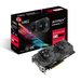 ASUS VGA AMD AREZ-STRIX-RX570-O4G-GAMING