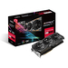 ASUS VGA AMD AREZ-STRIX-RX580-O8G-GAMING