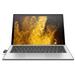 HP Ex21013 i5-8250U 13 16/512 W10P HSPA