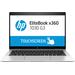 HP EB1030 X360 I5-8250U 8GB 256SSD W10P
