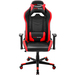 CHAIR PRO MGC3 BLACK/RED 2CUSHIONS