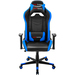 CHAIR PRO MGC3 BLACK/BLUE 2CUSHIONS