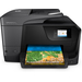 HP OfficeJet Pro 8710 Multifunktion