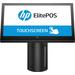 HP EO141 AiO T C3965U 4B/128 PC