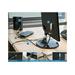 Kensington Desktop and Peripherals Standard Keyed Locking Kit 2.0 - Lå