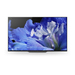 """55"""" 4K OLED Bravia with Tuner"""